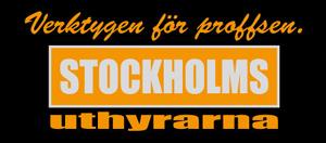 Uthyrarna Logo